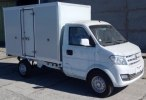 В Украине появились уникальные компактные коммерческие грузовики по цене ЗАЗ Lanos - фото 6