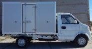 В Украине появились уникальные компактные коммерческие грузовики по цене ЗАЗ Lanos - фото 8
