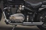 Представлен новый Triumph Bonneville Speedmaster - фото 1