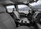 Полиция США получит пикапы Ford F-150 для погонь и бездорожья - фото 2