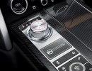 Range Rover 2018 получил скромные изменения дизайна - фото 24