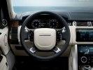 Range Rover 2018 получил скромные изменения дизайна - фото 26