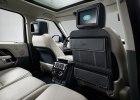 Range Rover 2018 получил скромные изменения дизайна - фото 29