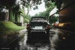 Остров Porsche: необычная коллекция старинных спорткаров - фото 1