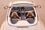 Aston Martin DB11 лишился крыши - фото 14