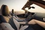 Aston Martin DB11 лишился крыши - фото 15