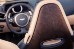 Aston Martin DB11 лишился крыши - фото 16