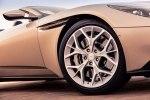 Aston Martin DB11 лишился крыши - фото 18