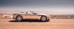 Aston Martin DB11 лишился крыши - фото 25