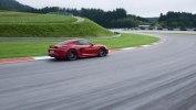 Официально: Porsche представил новый Cayman GTS и Boxster GTS - фото 5