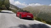 Официально: Porsche представил новый Cayman GTS и Boxster GTS - фото 1
