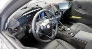 BMW начала испытания гибридной версии новой «тройки» - фото 1
