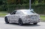 BMW начала испытания гибридной версии новой «тройки» - фото 10