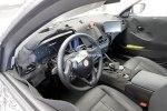 BMW начала испытания гибридной версии новой «тройки» - фото 11