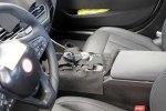 BMW начала испытания гибридной версии новой «тройки» - фото 12