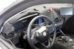 BMW начала испытания гибридной версии новой «тройки» - фото 13