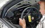 BMW начала испытания гибридной версии новой «тройки» - фото 14