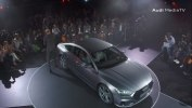 Новая Audi A7 2018: официальные фото, характеристики и цены - фото 12