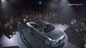 Новая Audi A7 2018: официальные фото, характеристики и цены - фото 13