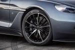 Новые фото универсала Aston Martin Vanquish Zagato Shooting Brake - фото 18