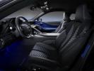 Черная Пантера получил купе Lexus - фото 1