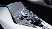 Новый кроссовер Mitsubishi e-Evolution получил искусственный интеллект - фото 5