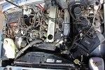 Украинец скрестил УАЗ с Nissan Patrol - фото 2