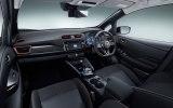 Спрос на новый Nissan Leaf оказался выше прогнозов - фото 21