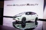 Спрос на новый Nissan Leaf оказался выше прогнозов - фото 5