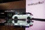 Спрос на новый Nissan Leaf оказался выше прогнозов - фото 6