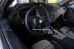 Появились первые снимки новой BMW 1-Series - фото 2