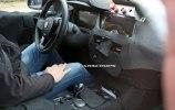 Появились первые снимки новой BMW 1-Series - фото 3