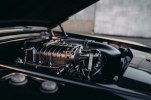 В SpeedKore построили Ford Mustang для Роберта Дауни - фото 10