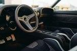 В SpeedKore построили Ford Mustang для Роберта Дауни - фото 17