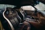 В SpeedKore построили Ford Mustang для Роберта Дауни - фото 4