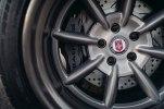 В SpeedKore построили Ford Mustang для Роберта Дауни - фото 8