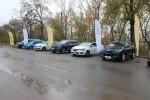 Новый Renault Koleos приехал в Украину - фото 10