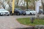 Новый Renault Koleos приехал в Украину - фото 11