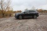 Новый Renault Koleos приехал в Украину - фото 5