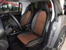 В Китае представили карбоновый электрокар по цене VW Polo - фото 4
