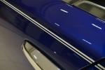 Rolls-Royce Wraith получил изысканный внешний вид и интерьер - фото 7
