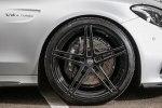 Представлен 700-сильный «сарай» Mercedes-AMG C63 Estate by VATH - фото 8