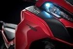 EICMA 2017: туристический мотоцикл Ducati Multistrada 1260 2018 - фото 5