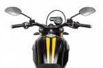 EICMA 2017: модельный ряд Ducati Scrambler 1100 2018 - фото 20