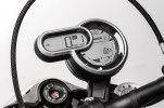 EICMA 2017: модельный ряд Ducati Scrambler 1100 2018 - фото 29