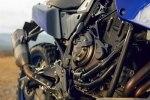 EICMA 2017: прототип Yamaha Tenere 700 World Raid - фото 1