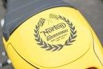 Классик Norton Commando 961 California 50th Anniversary - фото 1