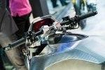 Киану Ривз и Гард Холлинджер представили новые мотоциклы бренда Arch Motorcycle - фото 15