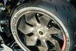 Киану Ривз и Гард Холлинджер представили новые мотоциклы бренда Arch Motorcycle - фото 19
