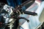 Киану Ривз и Гард Холлинджер представили новые мотоциклы бренда Arch Motorcycle - фото 20